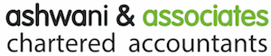 ashwani & associates I India's Top Tax Consultancy, Advisory Firm I Among Top Indian Chartered Accountancy Firms