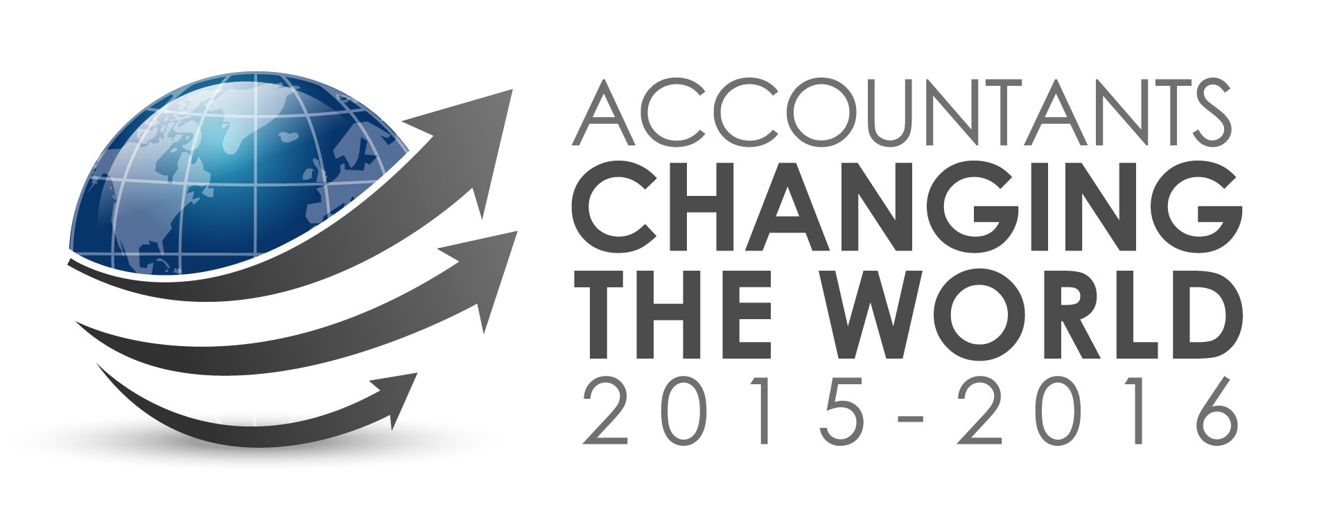 Accountants Changing the World - B1G1