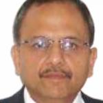 Ashwani Kumar, Founding Partner